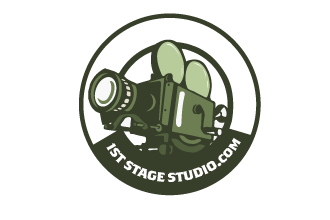 1st Stage Studio